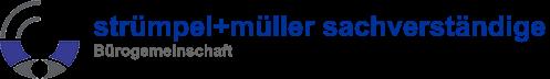Strümpel+Müller Sachverständige Bürogemeinschaft